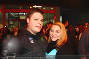 Höllenparty - Arena Nova - Fr 31.10.2014 - Höllenparty, Arena Nova Wiener Neustadt63