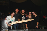 Höllenparty - Arena Nova - Fr 31.10.2014 - Höllenparty, Arena Nova Wiener Neustadt68