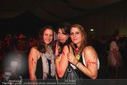 Höllenparty - Arena Nova - Fr 31.10.2014 - Höllenparty, Arena Nova Wiener Neustadt70