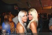 Höllenparty - Arena Nova - Fr 31.10.2014 - Höllenparty, Arena Nova Wiener Neustadt75