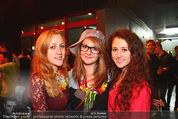 Höllenparty - Arena Nova - Fr 31.10.2014 - Höllenparty, Arena Nova Wiener Neustadt77