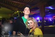 Höllenparty - Arena Nova - Fr 31.10.2014 - Höllenparty, Arena Nova Wiener Neustadt79