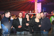 Höllenparty - Arena Nova - Fr 31.10.2014 - Höllenparty, Arena Nova Wiener Neustadt81
