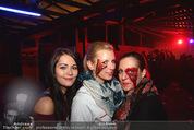 Höllenparty - Arena Nova - Fr 31.10.2014 - Höllenparty, Arena Nova Wiener Neustadt82