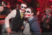Halloween - Melkerkeller - Fr 31.10.2014 - Halloween Party, Melkerkeller10