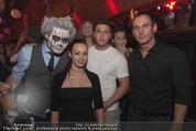Halloween - Melkerkeller - Fr 31.10.2014 - Halloween Party, Melkerkeller13