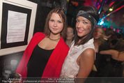 Halloween - Melkerkeller - Fr 31.10.2014 - Halloween Party, Melkerkeller19