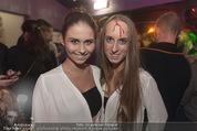 Halloween - Melkerkeller - Fr 31.10.2014 - Halloween Party, Melkerkeller2