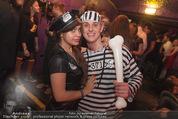 Halloween - Melkerkeller - Fr 31.10.2014 - Halloween Party, Melkerkeller20