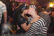 Halloween - Melkerkeller - Fr 31.10.2014 - Halloween Party, Melkerkeller21