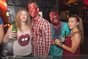 Halloween - Melkerkeller - Fr 31.10.2014 - Halloween Party, Melkerkeller22