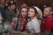 Halloween - Melkerkeller - Fr 31.10.2014 - Halloween Party, Melkerkeller26