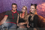 Halloween - Melkerkeller - Fr 31.10.2014 - Halloween Party, Melkerkeller3