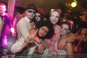 Halloween - Melkerkeller - Fr 31.10.2014 - Halloween Party, Melkerkeller37