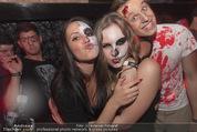 Halloween - Melkerkeller - Fr 31.10.2014 - Halloween Party, Melkerkeller38