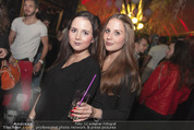 Halloween - Melkerkeller - Fr 31.10.2014 - Halloween Party, Melkerkeller4