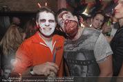 Halloween - Melkerkeller - Fr 31.10.2014 - Halloween Party, Melkerkeller41