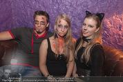 Halloween - Melkerkeller - Fr 31.10.2014 - Halloween Party, Melkerkeller46