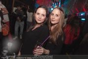 Halloween - Melkerkeller - Fr 31.10.2014 - Halloween Party, Melkerkeller49