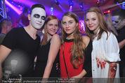 Starnightclub - Österreichhallen - Fr 31.10.2014 - Halloween Starnightclub, �sterreichhallen11