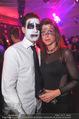 Starnightclub - Österreichhallen - Fr 31.10.2014 - Halloween Starnightclub, �sterreichhallen14