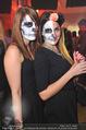 Starnightclub - Österreichhallen - Fr 31.10.2014 - Halloween Starnightclub, �sterreichhallen15