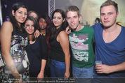 Starnightclub - Österreichhallen - Fr 31.10.2014 - Halloween Starnightclub, �sterreichhallen17