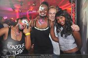 Starnightclub - Österreichhallen - Fr 31.10.2014 - Halloween Starnightclub, �sterreichhallen18