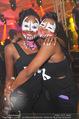 Starnightclub - Österreichhallen - Fr 31.10.2014 - Halloween Starnightclub, �sterreichhallen19