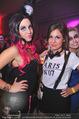 Starnightclub - Österreichhallen - Fr 31.10.2014 - Halloween Starnightclub, �sterreichhallen2