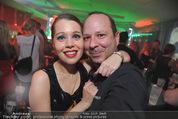 Starnightclub - Österreichhallen - Fr 31.10.2014 - Halloween Starnightclub, �sterreichhallen22