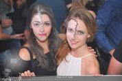 Starnightclub - Österreichhallen - Fr 31.10.2014 - Halloween Starnightclub, �sterreichhallen24
