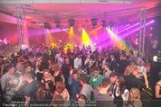 Starnightclub - Österreichhallen - Fr 31.10.2014 - Halloween Starnightclub, �sterreichhallen25