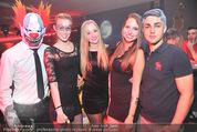 Starnightclub - Österreichhallen - Fr 31.10.2014 - Halloween Starnightclub, �sterreichhallen26