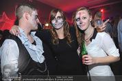 Starnightclub - Österreichhallen - Fr 31.10.2014 - Halloween Starnightclub, �sterreichhallen3