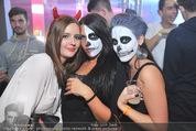 Starnightclub - Österreichhallen - Fr 31.10.2014 - Halloween Starnightclub, �sterreichhallen32