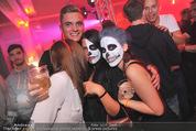 Starnightclub - Österreichhallen - Fr 31.10.2014 - Halloween Starnightclub, �sterreichhallen33