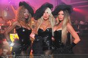 Starnightclub - Österreichhallen - Fr 31.10.2014 - Halloween Starnightclub, �sterreichhallen36