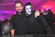 Starnightclub - Österreichhallen - Fr 31.10.2014 - Halloween Starnightclub, �sterreichhallen37