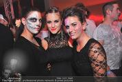 Starnightclub - Österreichhallen - Fr 31.10.2014 - Halloween Starnightclub, �sterreichhallen42