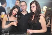Starnightclub - Österreichhallen - Fr 31.10.2014 - Halloween Starnightclub, �sterreichhallen43
