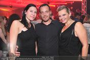 Starnightclub - Österreichhallen - Fr 31.10.2014 - Halloween Starnightclub, �sterreichhallen44