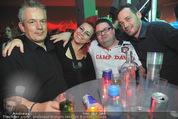 Starnightclub - Österreichhallen - Fr 31.10.2014 - Halloween Starnightclub, �sterreichhallen45
