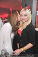 Starnightclub - Österreichhallen - Fr 31.10.2014 - Halloween Starnightclub, �sterreichhallen47