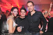 Starnightclub - Österreichhallen - Fr 31.10.2014 - Halloween Starnightclub, �sterreichhallen49