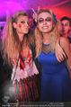 Starnightclub - Österreichhallen - Fr 31.10.2014 - Halloween Starnightclub, �sterreichhallen50