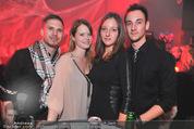 Starnightclub - Österreichhallen - Fr 31.10.2014 - Halloween Starnightclub, �sterreichhallen51
