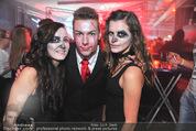 Starnightclub - Österreichhallen - Fr 31.10.2014 - Halloween Starnightclub, �sterreichhallen54