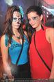 Starnightclub - Österreichhallen - Fr 31.10.2014 - Halloween Starnightclub, �sterreichhallen55
