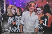 Starnightclub - Österreichhallen - Fr 31.10.2014 - Halloween Starnightclub, �sterreichhallen57